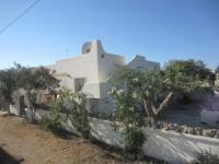 Ferienaus Casa Emma in Meernähe für  4 Personen umgeben von Traumstränden