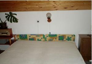 Apartment 2 - Upper Floor