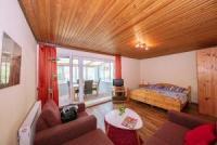 Ferienwohnung mit 48 m² für bis zu 4 Personen in Dierhagen, Fischland Darß