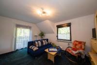 Ferienwohnung an der Ostsee im Obergeschoss für 3 Personen zu vermieten