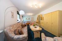 Ferienwohnung an der Ostsee im Obergeschoss für 2 Personen zu vermieten
