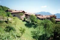 Renoviertes Trentiner Bauernhaus für 2-8 Personen nördlich von Riva, Gardasee