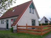 Ferienhaus mit 3 Schlafzimmern, Garten & Sonnenterrasse in Breskens, Zelland, nur 500 m vom Strand