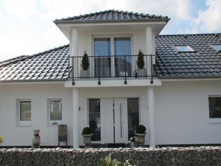 ferienwohnung in horumersiel nahe wilhelmshaven an der nordseek ste zu vermieten. Black Bedroom Furniture Sets. Home Design Ideas