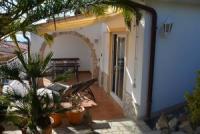 Ferienwohnung für maximal 5 Personen mit 54 m² Wohnfläche im 'Monte Carlo 42' an der Costa Brava.