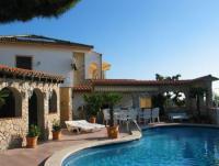 Ferienwohnung für maximal 8 Personen mit 100 m² Wohnfläche im 'Monte Carlo 42' an der Costa Brava.