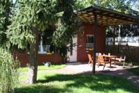 Ferienhaus See am Ternscher See in Nordrhein-Westfalen mit Kamin zu vermieten! Urlaub in Deutschland