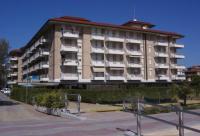 Ferienwohnung mit Strandblick in Lido di Jesolo an der oberen Adria privat zu vermieten