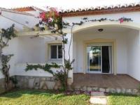 Ferienwohnung n Beniarbeig - Denia im Erdgeschoss mit Terrasse, 2 Schlafzimmer für 4 Personen