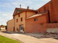 Ferienhaus mit Swimming Pool und Garten in Südwestfrankreich zu vermieten
