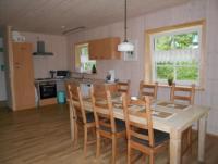 Ferienhaus in Süsel nah an der Ostsee am südlichsten Rand der Holsteinischen Schweiz zu vermieten