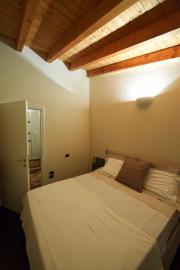 3. double room