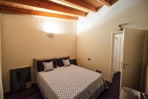 1. double room