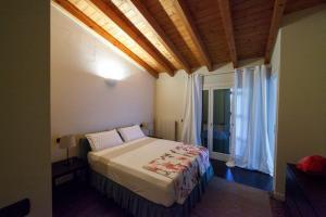 2. double room