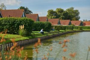 Ferienpark Hof Van Zeeland