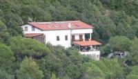 Apartment mit Meerblick im Casa Fortuna auf der Insel Elba von Privat zu vermieten