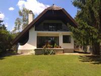 Ferienhaus in Balatonfüred am Plattensee,  in Ungarn von Privat zu vermieten!