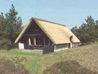 Ferienhaus in Blåvand in Dänemark  von Privat zu vermieten!