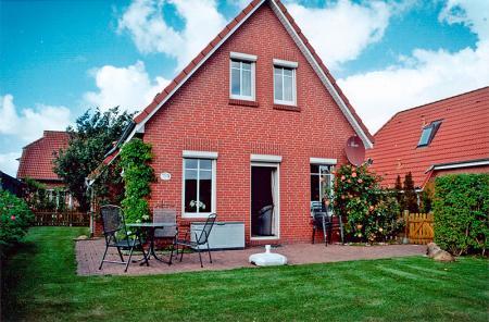 Ostfriesland wie aus dem bilderbuch ferienhaus in for Ferienhaus nordsee privat