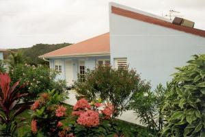 Villa Antilia