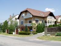 Ferienwohnung im Thermalbad Héviz  nahe Plattensee (Balaton) in Ungarn von Privat zu vermieten!