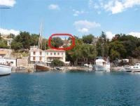 Ferienwohnungen in Kroatien nahe Rijeka von Privat zu vermieten!