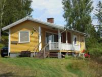 Ferienhaus in Schweden, Smaland, Gunnarp von Privat zu vermieten!