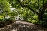 Das komplette Ferienhaus bietet ausreichend Platz für max. 10 Personen in Wallenborn - Eifel.