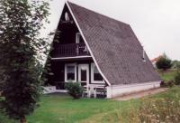 Ferienhaus in Elbingerode im Harz von Privat zu vermieten!