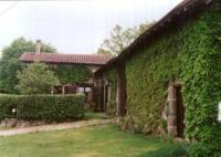 Ferienhaus in Saint-Saud-Lacoussière  in der Dordogne, Frankreich von Privat zu vermieten!