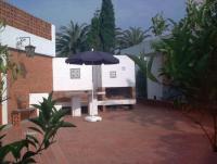 Ferienhaus in Spanien an der Costa Azahar, Region Valencia, in Vinaros von Privat zu vermieten!