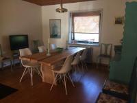 Gemütliches und geräumiges Ferienhaus in Skagen, Dänemark zu vermieten.