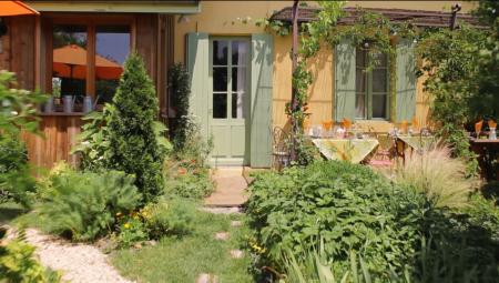 Ferienhaus in Biscarrosse / Landes / Aquitanien