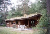 Ferienhaus zwischen Liseleje und Tisvildeleje, Nordseeland, in Dänemark von privat zu vermieten!