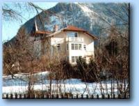 Urlaub in Bayern! Ferienwohnung in Marquartstein, Nähe Chiemsee, Deutschland zu vermieten!