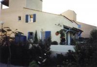Privates Ferienhaus in Frankreich am Mittelmeer in St. Pierre sur Mer zu vermieten!