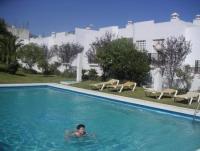 Ferienwohnung an der Costa del Sol bei Fuengirola / Malaga von Privat zu vermieten!