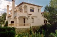 Ferienhaus in Spanien an der  Costa Dorada in Miami Playa von Privat zu vermieten!