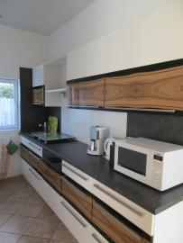 Küche Appartement I