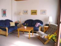Ferienwohnungen für 2-6 Personen im Gästehaus GUNLIS