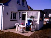 Ferienwohnungen für 2-6 Personen im Gästehaus HENRY