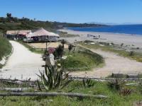 Ferienwohnung Alcaidesa - Entspannung und Golfen in Andalusien - Spanien