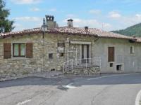 App. 106 - 3-Zimmer-Wohnung im Erdgeschoss in Voiandes di Tremosine am Gardasee