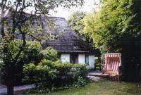 Ferienhaus in Reinsbüttel, Dithmarschen, Schleswig-Holstein zu vermieten!