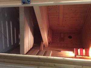 Sauna Haus 38