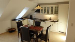 Küche Galerie Mitte